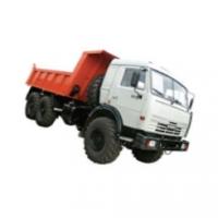 Нефтекамский автозавод ОАО (НефАЗ) НефАЗ -45141