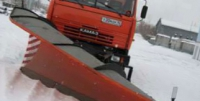 Кемеровский опытный ремонтно-механический завод ОАО (КОРМЗ) ОПА-2