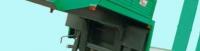 Челябинский Машиностроительный Завод Автомобильных Прицепов ОАО (Уралавтоприцеп ЧМЗАП) ЧМЗАП- 9906.40000.042