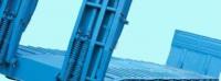 Челябинский Машиностроительный Завод Автомобильных Прицепов ОАО (Уралавтоприцеп ЧМЗАП) ЧМЗАП- 99904-0000011