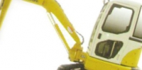 Foton lovol international heavy industry CO. FR35-7