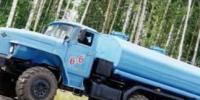 Экспериментальный ремонтно-механический завод ЗАО АЦ-567301-10