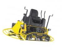 Wacker Construction Equipment AG CRT 48-31 V-E