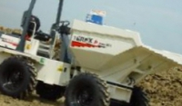 Terex Corporation PS 4000
