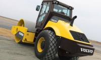 VOLVO Construction Equipment Int. AB Volvo SD200DX