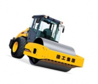 MITSUBER Baumaschinen handels und serviseaktiengesellschaft AG Mitsuber YZ16JC