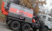 Бецема ОАО ОРД-1025