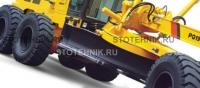 Sany Heavy Industry CO. Ltd PQ190 II