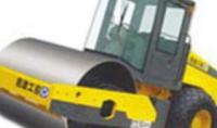 HBXG (Xuanhua Construction Machinery Co. Shehwa SQY18