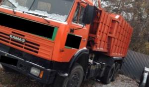 Ряжский авторемонтный завод ОАО МКМ-45