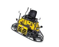 Wacker Construction Equipment AG CRT 36-24A