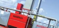 Massenza S.r.l. Италия Massenza Серия ЭУ