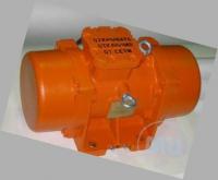 Красный маяк ОАО ЭВВ-25.0-1500