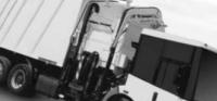 Faun Kirchhoff group GmbH Faun SIDEPRESS 519