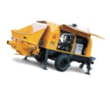 Sany Heavy Industry CO. Ltd Sany HBT60С-1816DIII