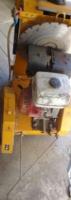 SHATAL Engineering Works Ltd CS-351 / 501