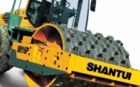 Shantui construction machinery CO. Shantui SR16P