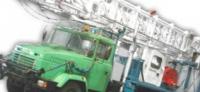 АвтоКрАЗ Холдинговая компания ОАО КрАЗ-65053-02
