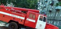 Урало-Сибирская пожарно-техническая компания ООО (ООО УСПТК) АЦ 3.0-40 (433362)