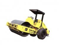 Sakai America Manufacturing SV400T