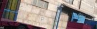 Челябинский Машиностроительный Завод Автомобильных Прицепов ОАО (Уралавтоприцеп ЧМЗАП) ЧМЗАП- 93853-0000037-HPК