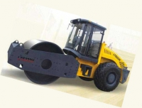 Lutong Engineering Machinery Co.Ltd LTS320H