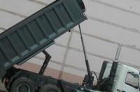 Бецема ЗАО Бецема БЦМ-52