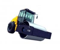 Lutong Engineering Machinery Co.Ltd LT218B