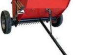 Morsellie Maccaferri Light Snow Equipment s.r.l. Morselli PP 500