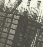 Bauma S.А. Польша DSD 12/20
