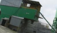 KNIELE Baumaschinen GmbH (Kniele) Kniele GM (серия)