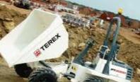 Terex Corporation PT 3000