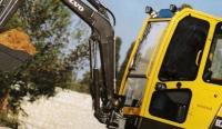 VOLVO Construction Equipment Int. AB EC20B
