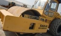 Sakai America Manufacturing SV900DV