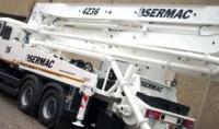 Sermac S.p.A. Италия Sermac Extreme 4Z36