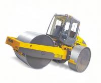 MITSUBER Baumaschinen handels und serviseaktiengesellschaft AG Mitsuber YZ18JC