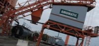 AMOMATIC OY Amomatic 200