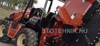 Ditch Witch RT95H