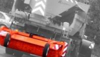 Кемеровский опытный ремонтно-механический завод ОАО (КОРМЗ) ЩУ-4А