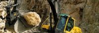 VOLVO Construction Equipment Int. AB. (Вольво) Швеция Volvo EC360B
