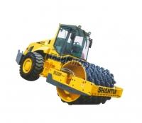 Shantui construction machinery CO. Shantui SR20MP
