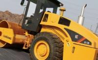 Guangxi Liugong Machinery Co. CLG 618
