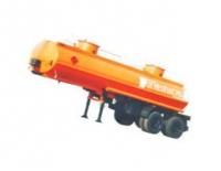 Нефтекамский автозавод ОАО (НефАЗ) НефАЗ 96741-10-01