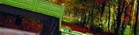 Челябинский Машиностроительный Завод Автомобильных Прицепов ОАО (Уралавтоприцеп ЧМЗАП) ЧМЗАП- 9990-0000052