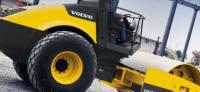 VOLVO Construction Equipment Int. AB Volvo SD100C