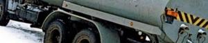 Кургандормаш ОАО (Курганский завод дорожных машин ОАО) ДС 138Б