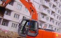 HITACHI Construction Machinery Co. Hitachi ZX 200LC
