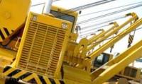 Shantui construction machinery CO. Shantui SP70Y