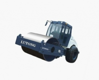 Lutong Engineering Machinery Co.Ltd LTD218H