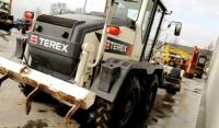 Terex Corporation 150